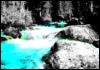 meygan_xo userpic