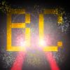 battlecruiser userpic
