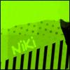 niki icon