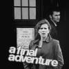 Sarah: final adventure