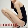 anas_control userpic