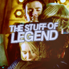 hence_the_name: stuff of legend