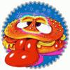 uuiuu userpic