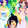 _____ is my waifu