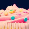 pink_shinobi userpic