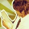 [hm] studious