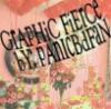 graphicfierce userpic