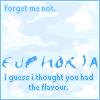quirkzy userpic
