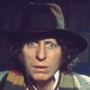 Tom Baker - what