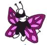 ButterflySleepyJohn