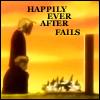 Fails (Fullmetal Alchemist)