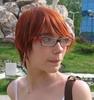 belka_me userpic