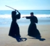 tai_beach userpic