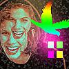 sandra (LOLBIRD!)
