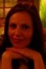 aerica777 userpic