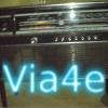 v4e userpic