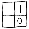 binary_sudoku userpic
