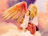 lost_angel