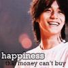 miharu: ryo happy