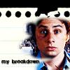 scrubsbreakdown userpic