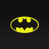 batman | logo