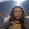 Ellie Bartlet - popcorn
