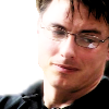 Captain Jack Harkness [userpic]