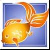 Goldfishie