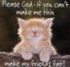 God!, Oh