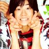 newismyname: yuto RAWR