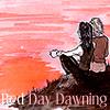 red_dawn - skitty_kat  (snapelike)