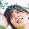 itasasu_fangirl userpic