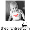 babybirchtree userpic