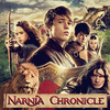 Narnia Chronicle
