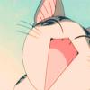 ling_sumemori: pic#76490450