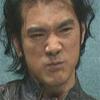 金城武//Grr face (I melted)