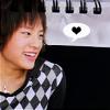 <3 Me Kei~