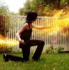 Flame_Fall
