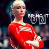 Liz: bring it