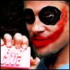 krattz userpic