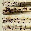 Music = music related