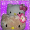 kitty_37 userpic
