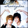 JaeHo♥