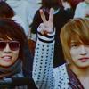 Jaechun → Peace