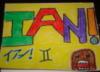 ian_exclamation userpic