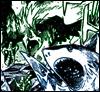 Ocean King - CROW BASTARD