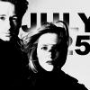 XF-July 25