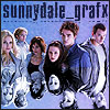 sunnydale_grafx