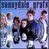 sunnydale_grafx userpic