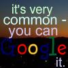 tw google